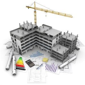 civil-construcion-edit-1